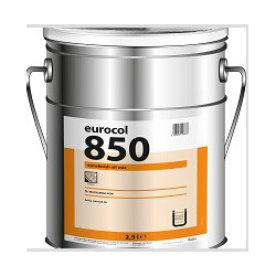 Oil Wax Emulsion Forbo 850